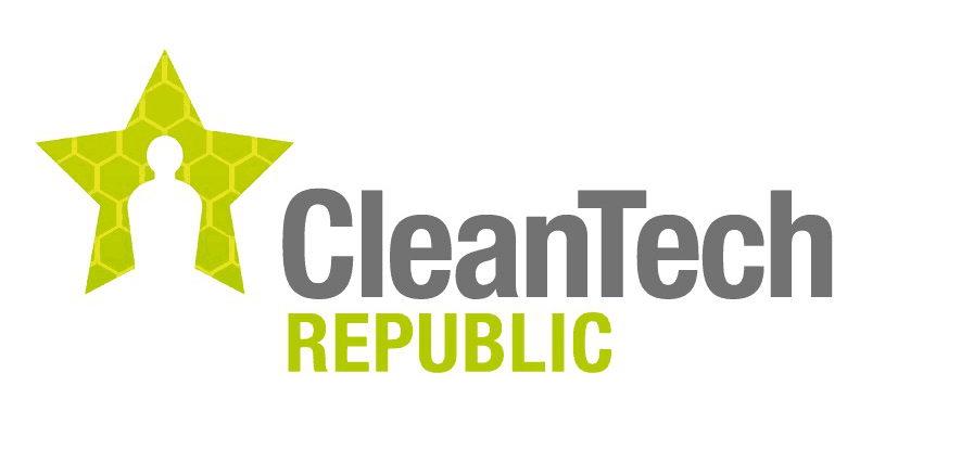 logo-Cleantech-Republic