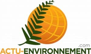 logo-actu-environnement