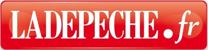 logo-depeche