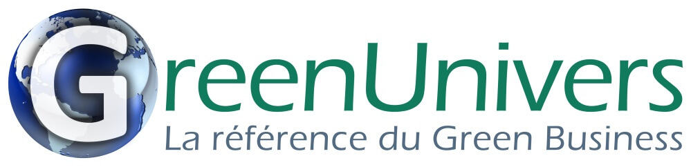 logo-greenunivers