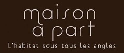 logo-maison-a-part
