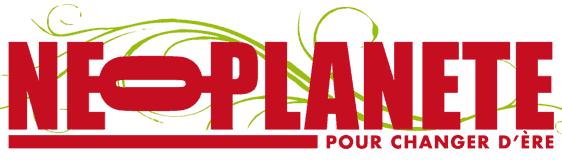 logo-neoplanete