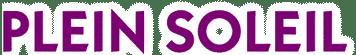 logo-plein-soleil