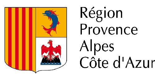 logo-region-paca-dualsun