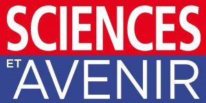logo-sciences-avenir