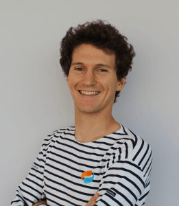 Antoine-Business-Developer-B2C-DualSun