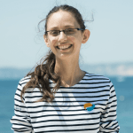 Laetitia-Directrice-Innovations-DualSun