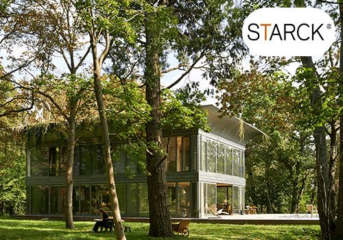 chantier-maison-stark-installation-panneaux-solaire-hybrides-dualsun