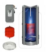 dualsun-panneaux-hybrides-materiel-thermique