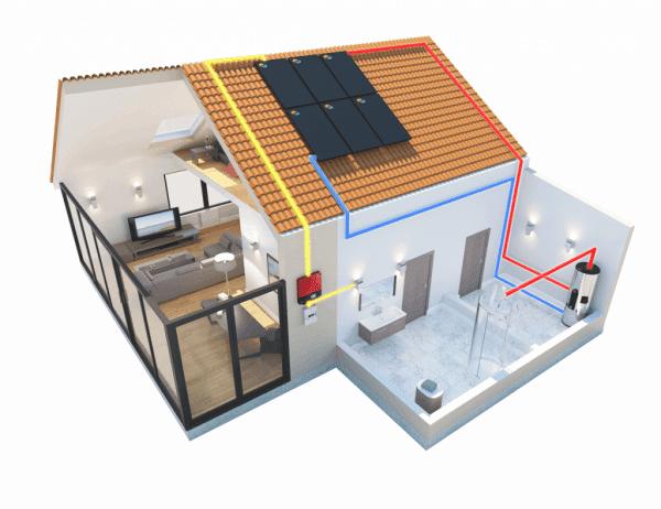 fonctionnement-panneaux-solaires-hybrides-maison-individuelle-1024x788