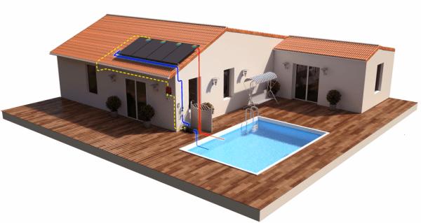 fonctionnement-panneaux-solaires-hybrides-maison-individuelle-piscine-1024x544