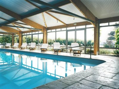 installation-dualsun-panneaux-solaires-hybride-chaffage-piscine