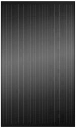 panneau-solaire-hybride-dualsun-face-609x1024