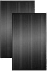panneaux-solaires-hybrides-spring