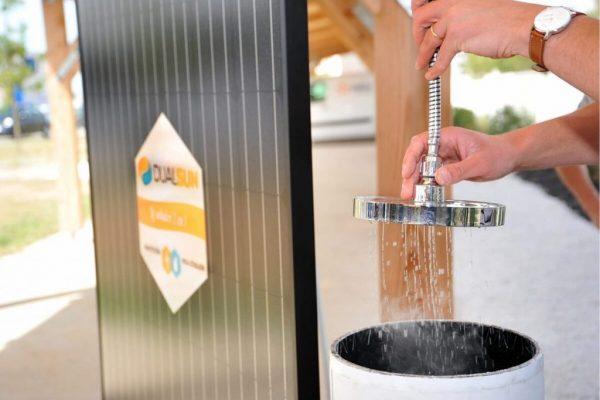 panneaux-solaires-thermique-eau-chaude-maison-individuelle-1024x682