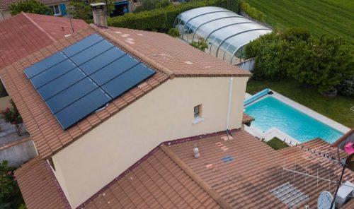 panneaux-solaires-thermique-photovoltaique-maison-individuelle-1024x606