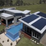 photo-installation-dualsun-bairnsdale-panneaux-solaire-hybride-piscine-1