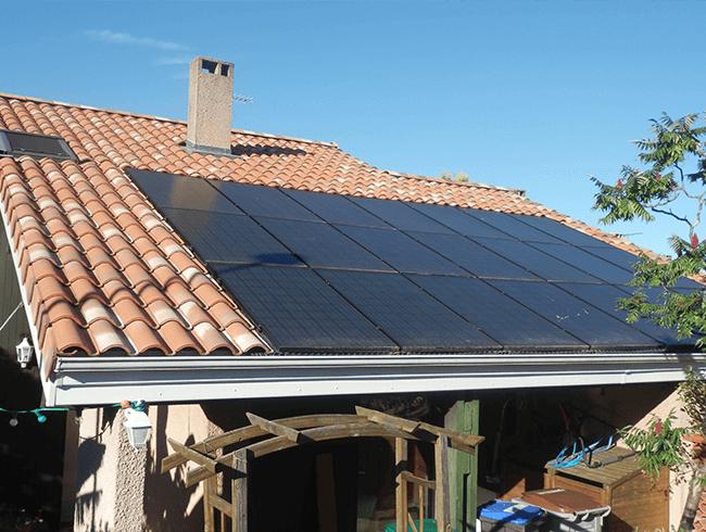 photo-installation-panneaux-solaires-hybrides-photovoltaique-thermique-colomiers-2