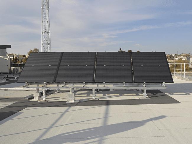 photo-installation-solaire-dualsun-marseille-5