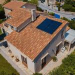 photos-installation-panneaux-solaires-hybrides-dualsun-le-pradet-5