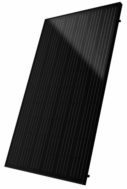 panneau-solaire-hyride-spring-photovoltaique-et-thermique