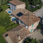 photos-installation-aix-en-provence-panneaux-solaire-dualsun-chauffage-maison(2)