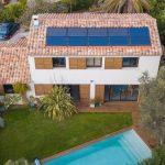 panneau-solaire-dualsun-piscine