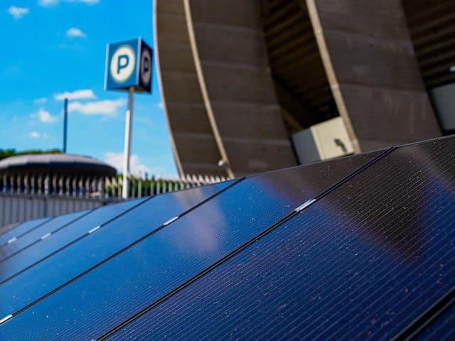 installation-solaire-dualsun-parc-des-princes