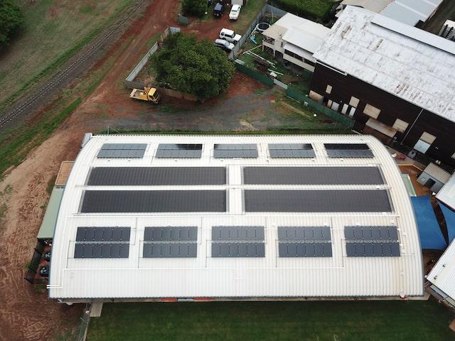 installation-solaire-hybride-dualsun-piscine-childers-australie