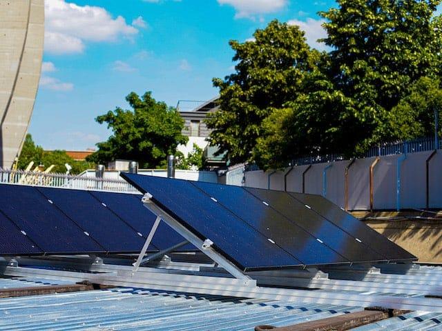 installation-solaire-pv-dualsun-parc-des-princes