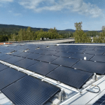 Realisation-1_Oslo-solar-geothermal energy-dualsun