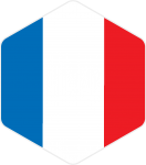 hexagone-france-1.png