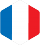 hexagone-france.png