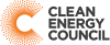 logo clean energy council