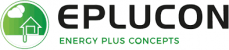 logo-eplucon