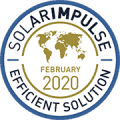 logo-solar-impulse-1.png