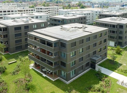 ©Bild: Zug Estates AG