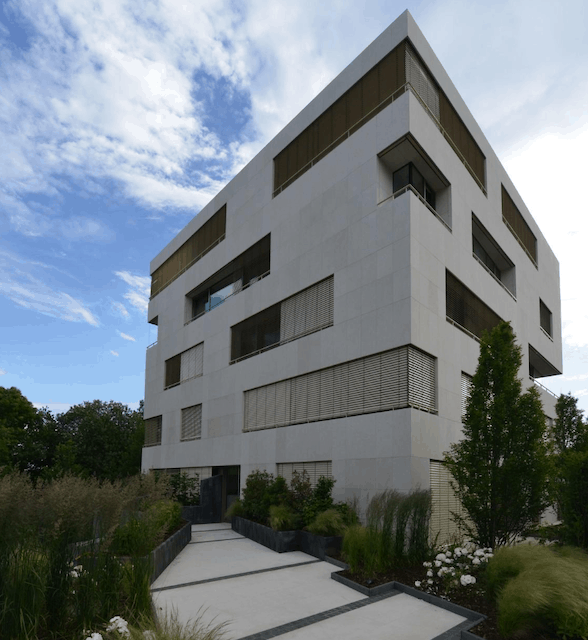residence-avenir-luxembourg-solaire-geothermie